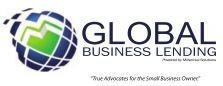 global business lending logo